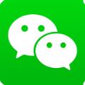 微信人工智能AI小冰一对一聊天app更新下载 v8.0.14