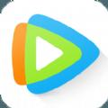 腾讯视频4.9.5安卓版播放器官网下载 v8.4.50.26369