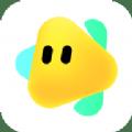 字节儿童短视频app官方版下载 v1.0.1