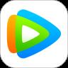 腾讯视频平台软件app新版下载 v8.4.50.26369