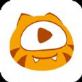 虎牙直播官方平台app下载安装 v9.8.5