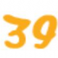 39小说网app免费最新版 v1.0