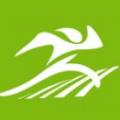 扎鲁特外卖app官方版 v1.1.3