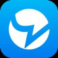 blued极速版2021官方最新版本app升级下载 v7.8.8
