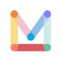 云猫壁纸app官方版下载 v1.1.23
