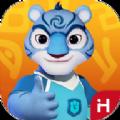 洪恩识字app安卓手机版下载 v3.4.6