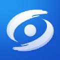 抖音个人档案网上查询app下载 v3.2.0