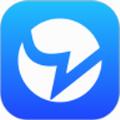 Blued交友软件免费下载2021最新版 v7.8.8