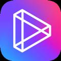 微视7.5.1版本官方最新下载 v8.39.0.588