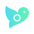 遥望社交app官方版下载 v3.4.1.1