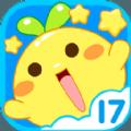 17zuoyecom手机版 v3.7.1.2247