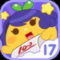 一起作业家长通手机版下载安装 v3.7.1.2247