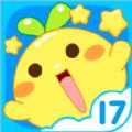一起作业无限学豆软件下载app v3.7.1.2247