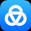 美篇模板下载手机版app v6.10.6