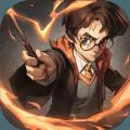 哈利波特魔法觉醒新拼图寻宝最新官方版 v1.20.202330
