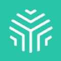 字节跳动小荷app最新下载 v4.7.3
