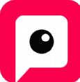 天天p图圣诞帽制作软件app下载安装 v6.5.2.20