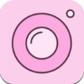 GirlsCam苹果免费下载相机app  v1.9.4