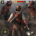 恐龙岛幸存者逃脱任务破解版