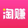 淘赚吧app软件官方下载安装  v1.0.2