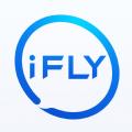 讯飞输入法2016最新版下载  v8.0.5930