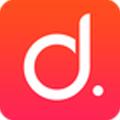 叮叮约车司机端官网注册接单软件app下载  v2.8.5