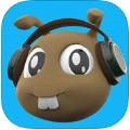 一元导游app下载手机版  v1.1