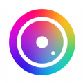 ProCam5内购已付费ios苹果版app最新下载地址  v10.3
