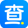 指尖查app官方最新安卓版下载  v1.1