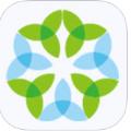 苏州绿叶商城赚钱app下载手机版  v1.0