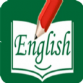 小初英语助手手机版app官方下载  v17.08.27
