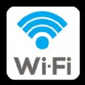 WIFI密码查看器手机ios苹果版  v1.0