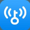 百度wifi万能钥匙下载  v2.0.1