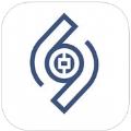 91花钱包贷款app安卓版官方下载地址  v1.0.0