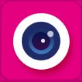 和目摄像头app官方下载  v3.7.0