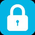 隐私安全锁app