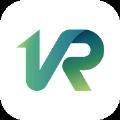 第一VR app