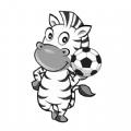 斑马运动官网app下载手机版  v1.1