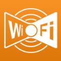 锐捷无线管家下载手机版app  v1.3