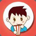 进口零食网app官网下载手机版  v5.1.1