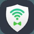 WiFi路由管家苹果iOS手机版app  v2.4.8
