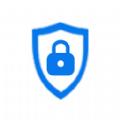 小木应用锁下载手机版app  v1.0.0.0