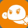 爱动漫官网PC电脑版  v4.1.28