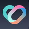 空气医生官网下载手机版app  v1.0.1