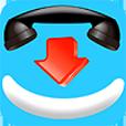 云通电话安卓手机版app  v5.0.3