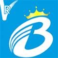 VR宝app