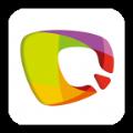 幼趣家园官网版app下载  v2.1.1