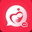 怀了妈手机版app  v1.0.1