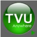 TVU Anywhere app