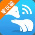 爱熊宝app手机版下载  v1.1